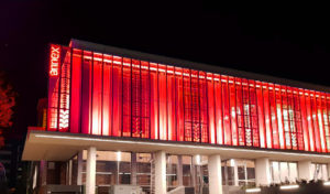 /projects/toowoomba-city-hall/