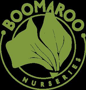 Boomaroo Nursery