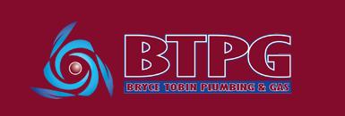 Bryce Tobin Plumbing and Gas