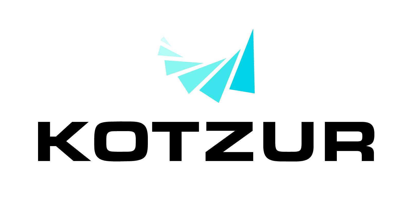 Kotzur Bulk Solids Handling