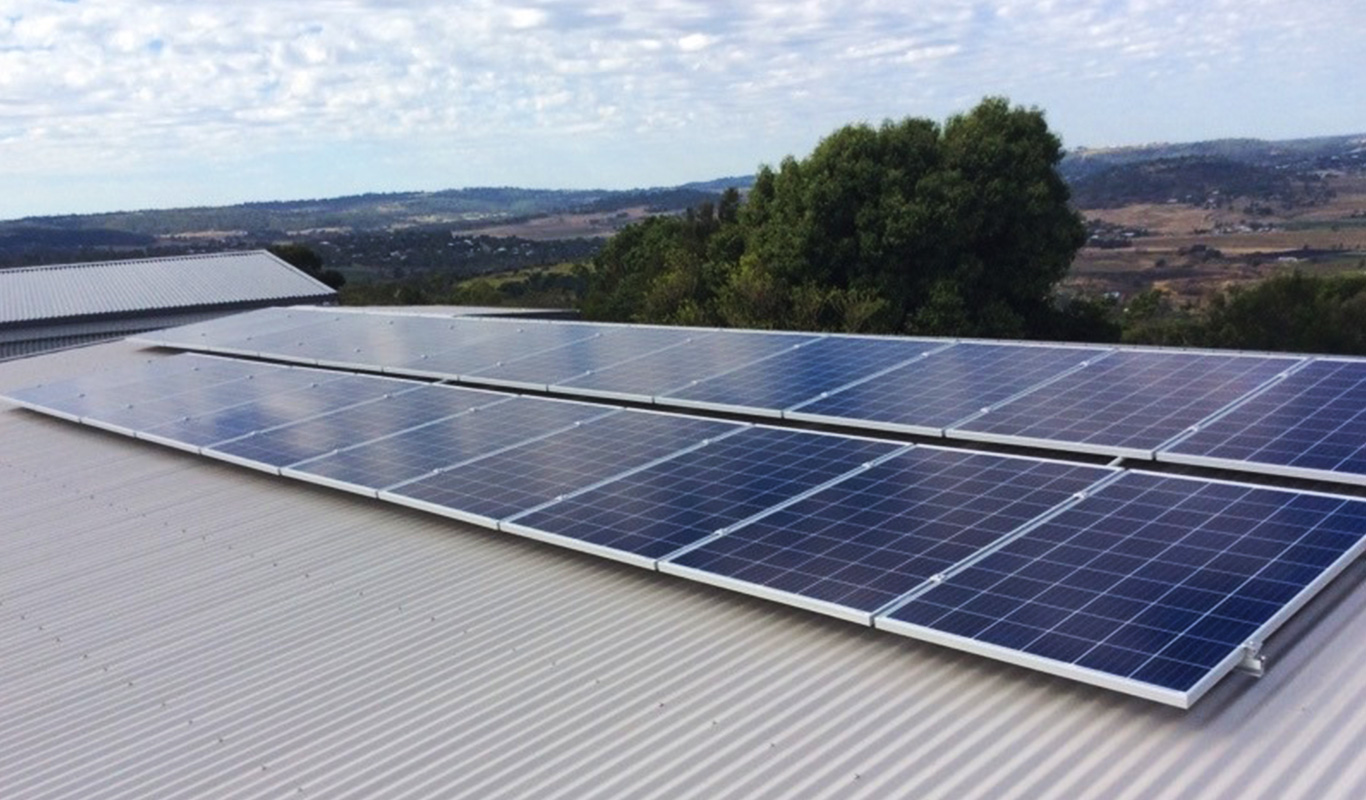 Livewired-Electrical-Solar-PV