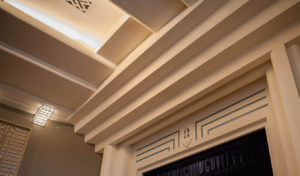 Livewired-Electrical-Toowoomba-City-Hall