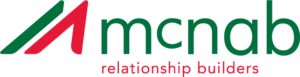 McNab - Logo
