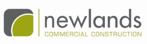 Newlands Group