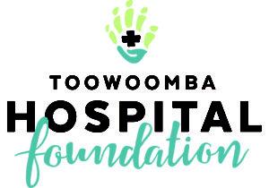Toowoomba Hospital Foundation